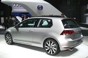 vw golf 7 tdi bluemotion bei volkswagen bestellbar auto blog von neuwagen auto blog. Black Bedroom Furniture Sets. Home Design Ideas